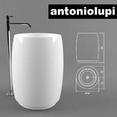 Antonio Lupi Barrel