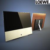 Телевизор Loewe Reference ID 55