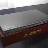LG DZ9711P.rar