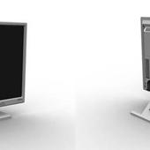 Monitor BenQ FP731