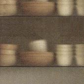 текстуры  посуды для стеклянных шкафов