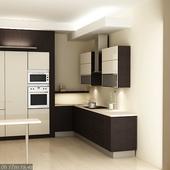 кухняNM.max