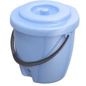 bucket SVIP