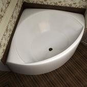 ванная коло магнум
