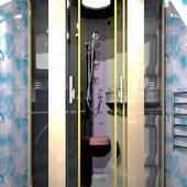 Shower_cabinet