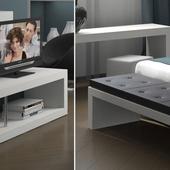 мебель BoConcept