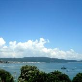 panoramic 3