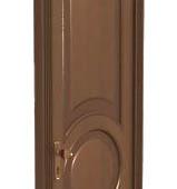 The doors classic