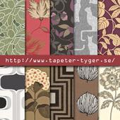 tapeter tyger-4