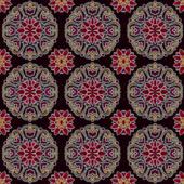Seamless texture fabrics