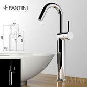 Fantini Rubinetti / 1805F