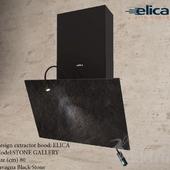 Elica STONE GALLERY