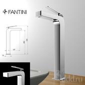 Fantini Rubinetti / 4506SF