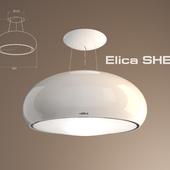 Elica / Shell
