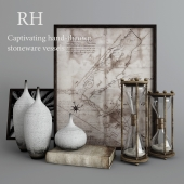 RH Stoneware