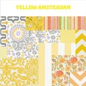 yellow-amsterdam