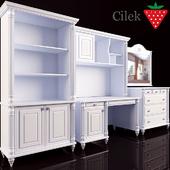CILEK - children's furniture