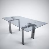 cattelan daytona table