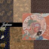 Yaponiya_tekstury