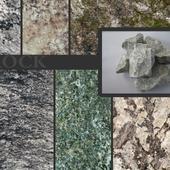 Kamen_tekstury