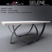 SELENE table