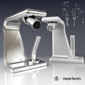 Newform-Flux-Art.64525