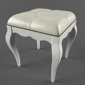 stool Cavio Madeira art437