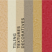 tiling textures pack