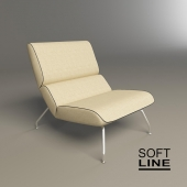Softline / Milo