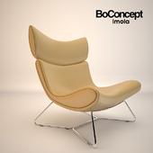 BoConcept / Imola