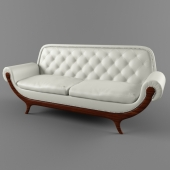 классический диван арт. JSL 3713b Eurasia