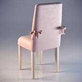 Chair Ferretti & Ferretti / Happy Night