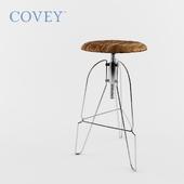 Covey's stool