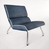 Chair Milo Lounge Chair