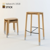 Valsecchi 1918 / STICK