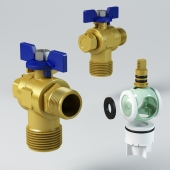 valve 02