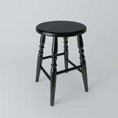 stool S - 18