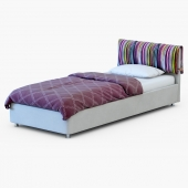 Bed Box Spring