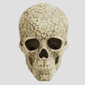 Art_skull