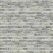 fireclay bricks 1204
