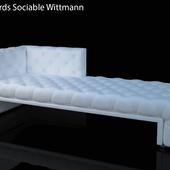 Edwards Sociable Wittmann