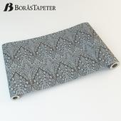 Обои Borastapeter Ornament 5951