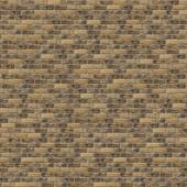 fireclay bricks 1201