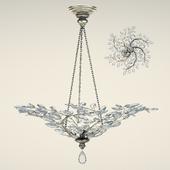 Fine Art Lamps 753740