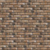 Old brick 0901