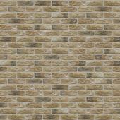 Old brick 0902