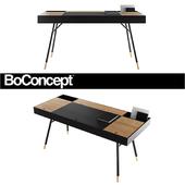 BoConcept_Cupertino_Desk