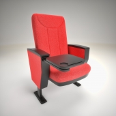 EY-145 Cinema chair