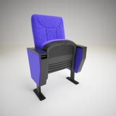 EY-145-2 Cinema chair