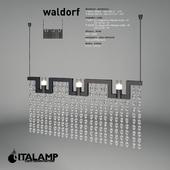 italamp waldorf